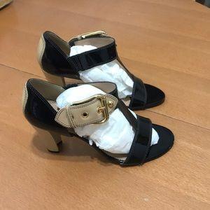 Ladies Franco Sarto shoes